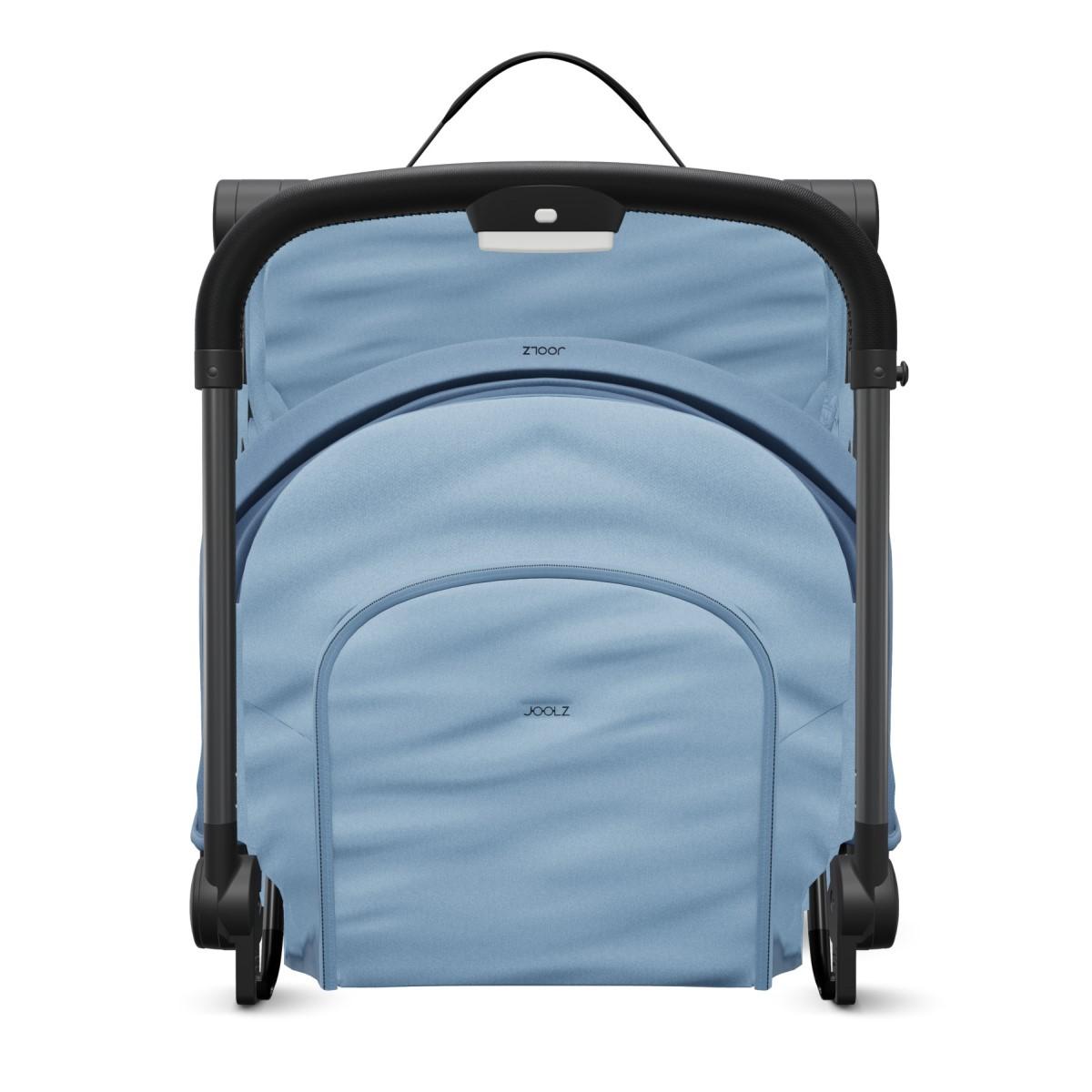 96232-SILLA PASEO JOOLZ AER SPLENDID BLUE(0-0)-3