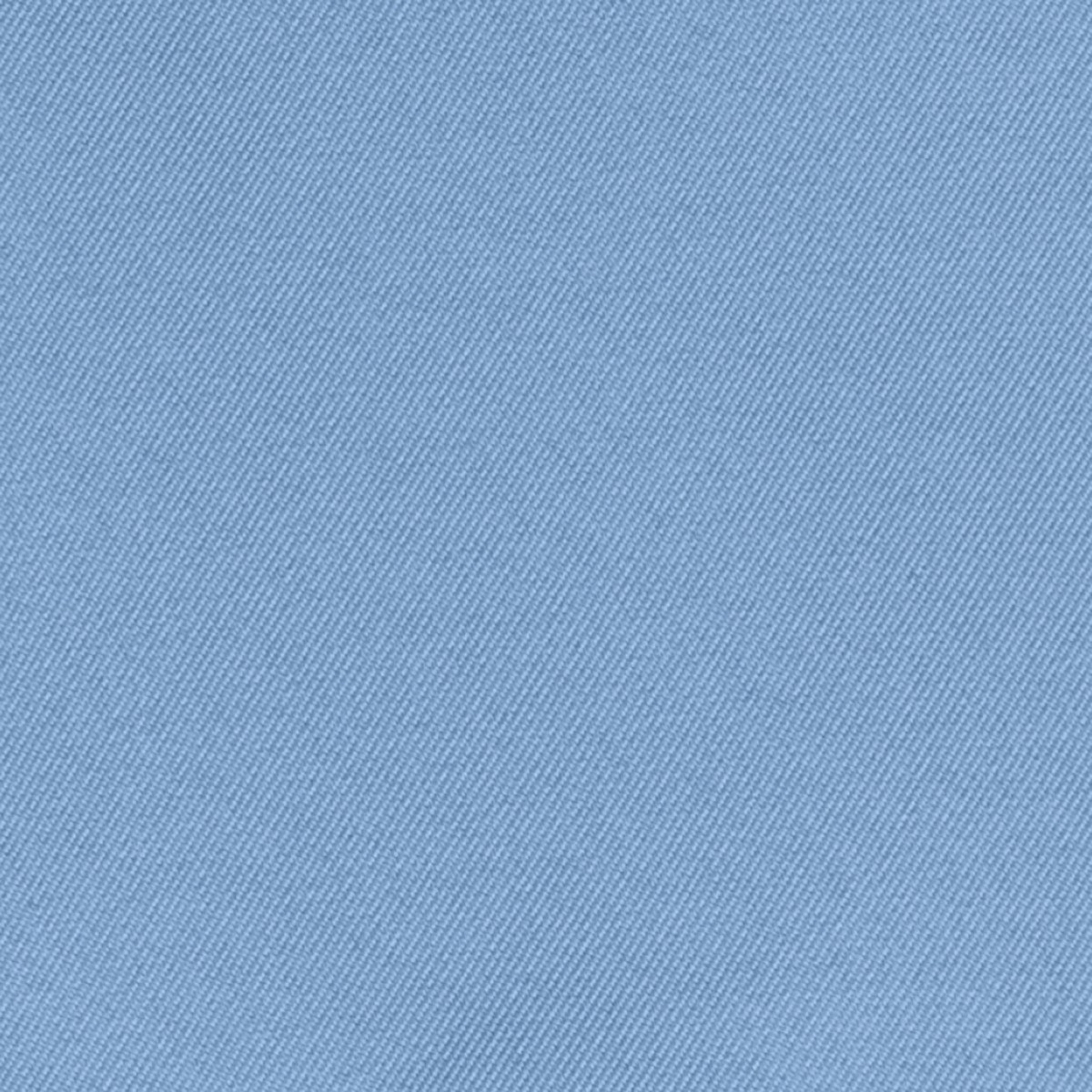 96232-SILLA PASEO JOOLZ AER SPLENDID BLUE(0-0)-4