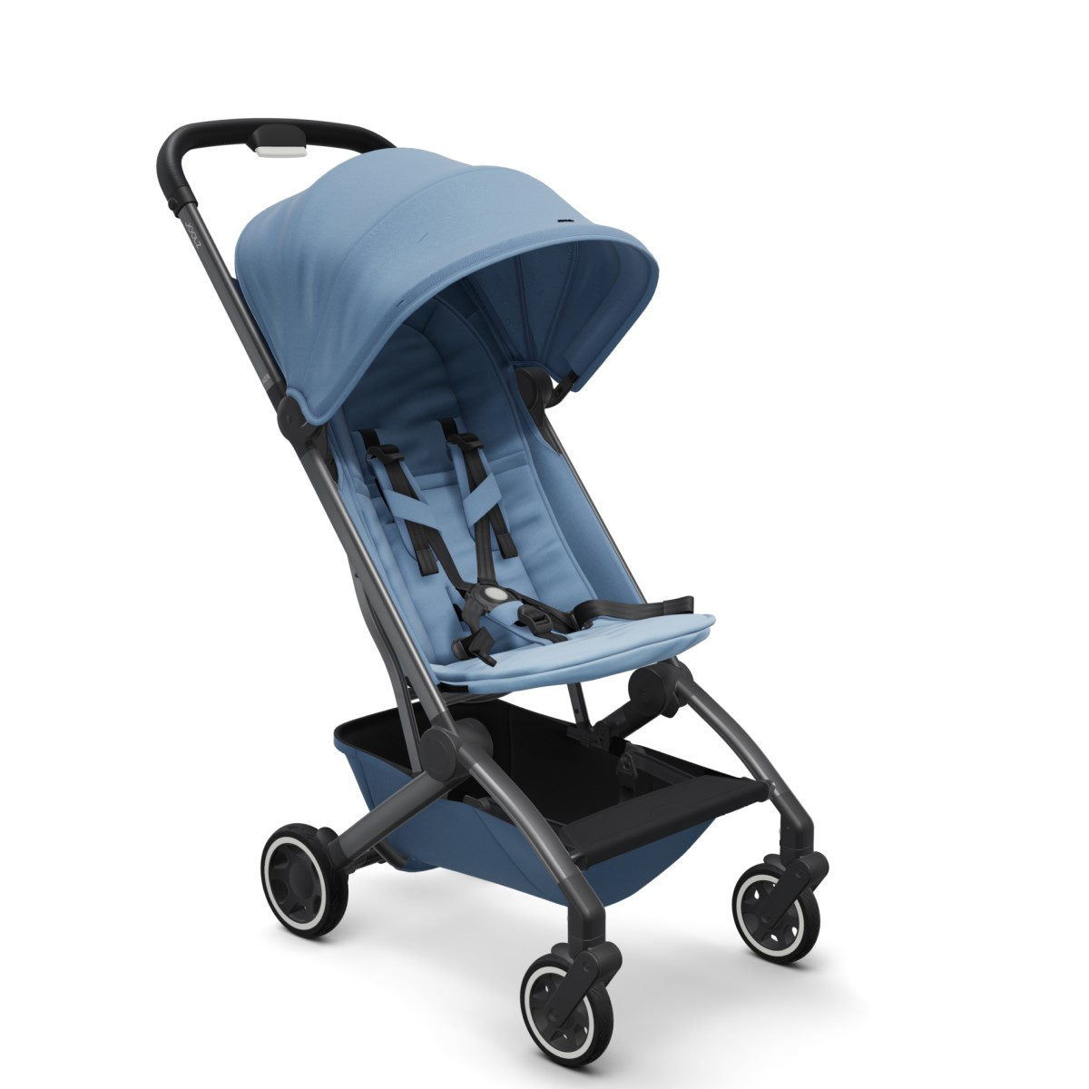 96232-SILLA PASEO JOOLZ AER SPLENDID BLUE(0-0)-0