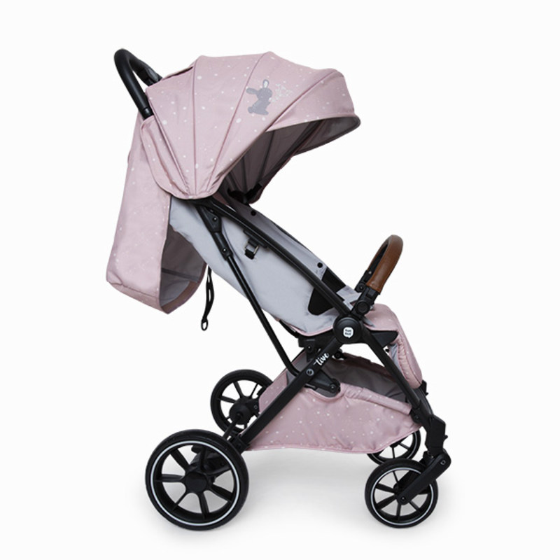 96409-SILLA PASEO TUCTUC TIVE FOREST ROSA(3-0)-1