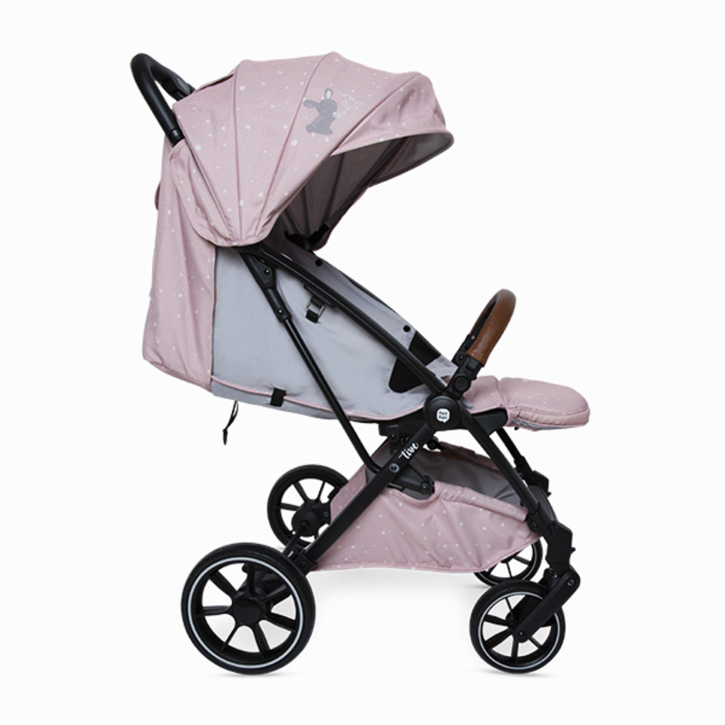 96409-SILLA PASEO TUCTUC TIVE FOREST ROSA(3-0)-2