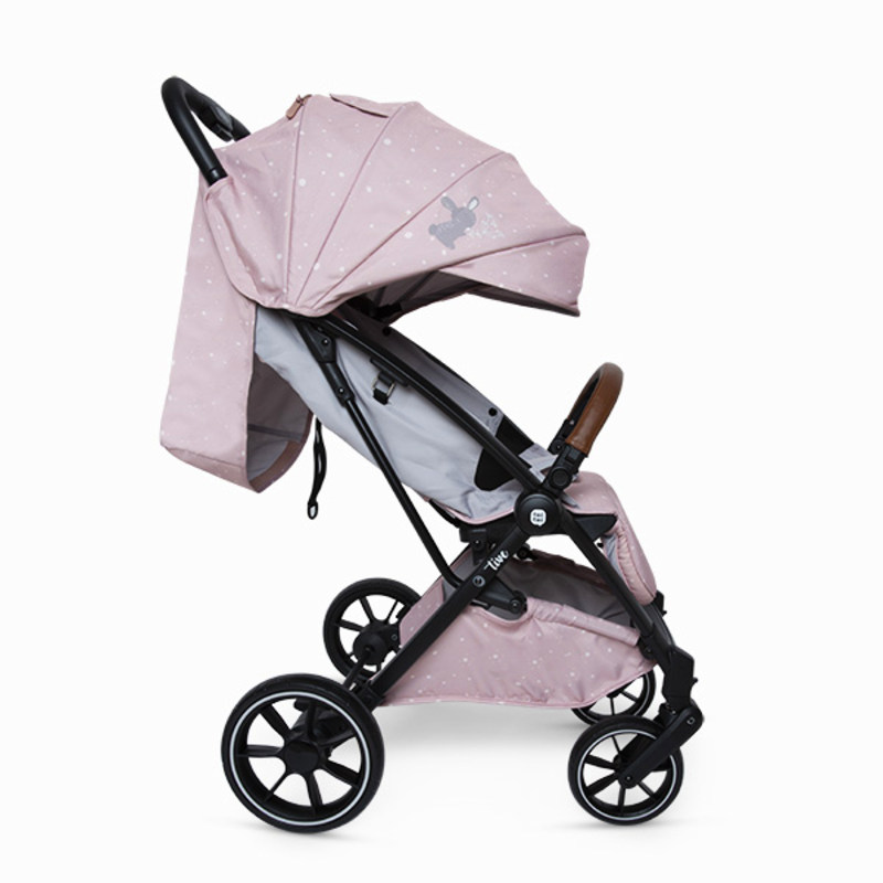 96409-SILLA PASEO TUCTUC TIVE FOREST ROSA(3-0)-3