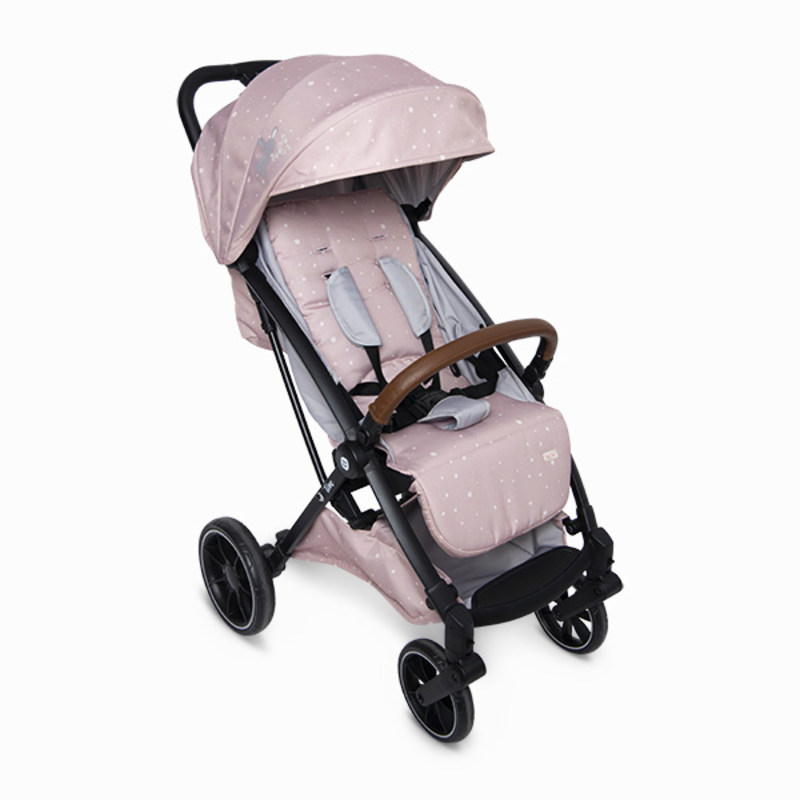 96409-SILLA PASEO TUCTUC TIVE FOREST ROSA(3-0)-0