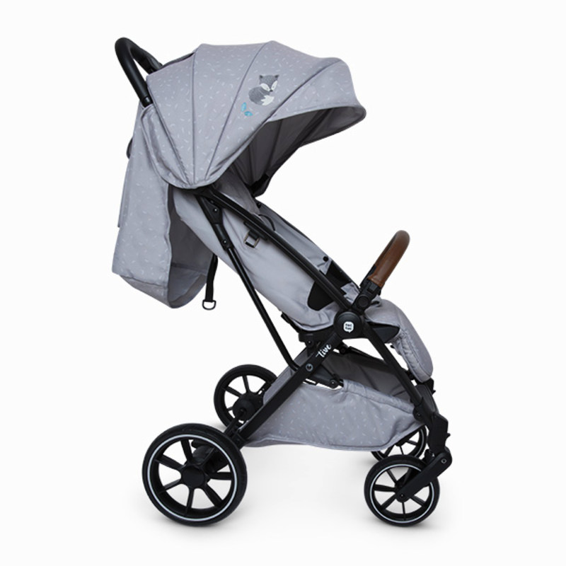 96410-SILLA PASEO TUC TUC TIVE FOREST GRIS(3-0)-1