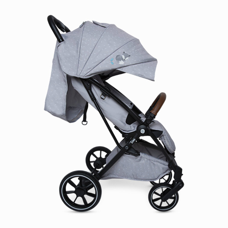 96410-SILLA PASEO TUC TUC TIVE FOREST GRIS(3-0)-2