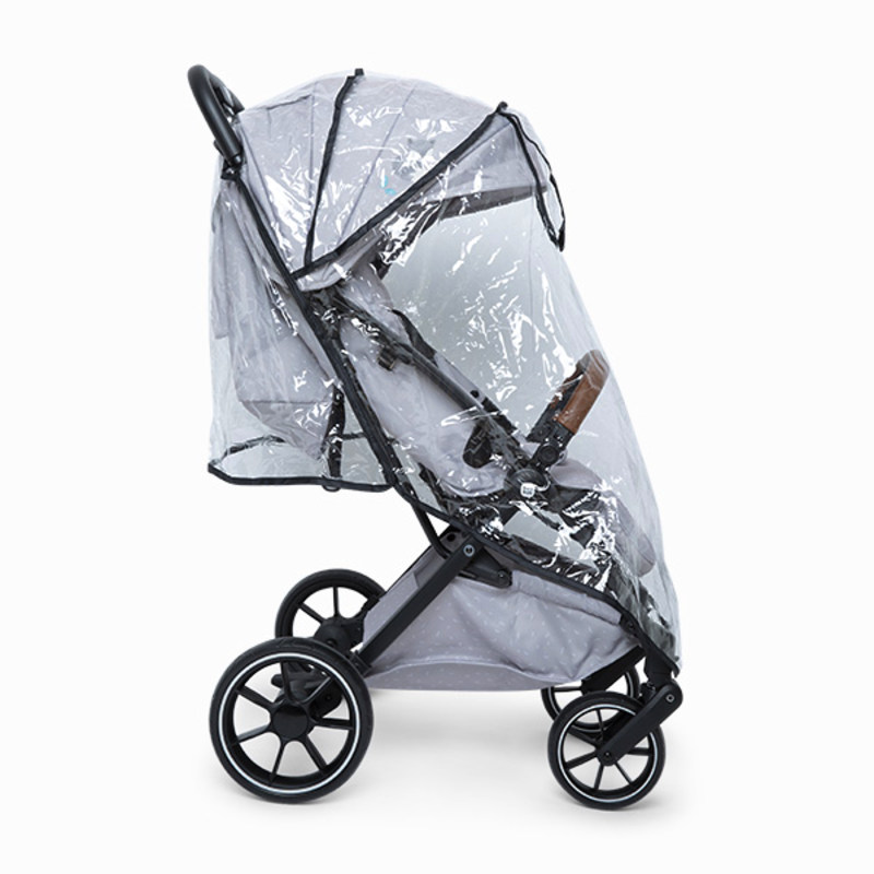 96410-SILLA PASEO TUC TUC TIVE FOREST GRIS(3-0)-3