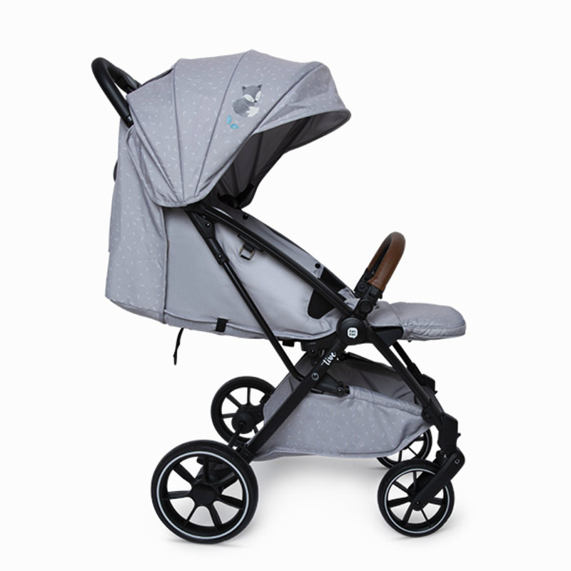 96410-SILLA PASEO TUC TUC TIVE FOREST GRIS(3-0)-4