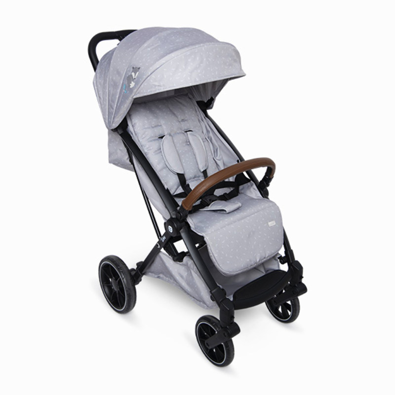 96410-SILLA PASEO TUC TUC TIVE FOREST GRIS(3-0)-0