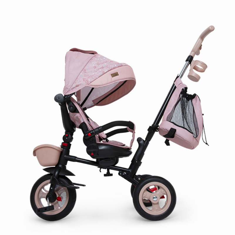 96727-TRICICLO LITTLE FOREST ROSA TUC TUC(6-1)-1