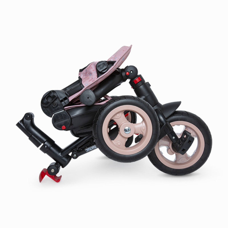 96727-TRICICLO LITTLE FOREST ROSA TUC TUC(6-1)-2