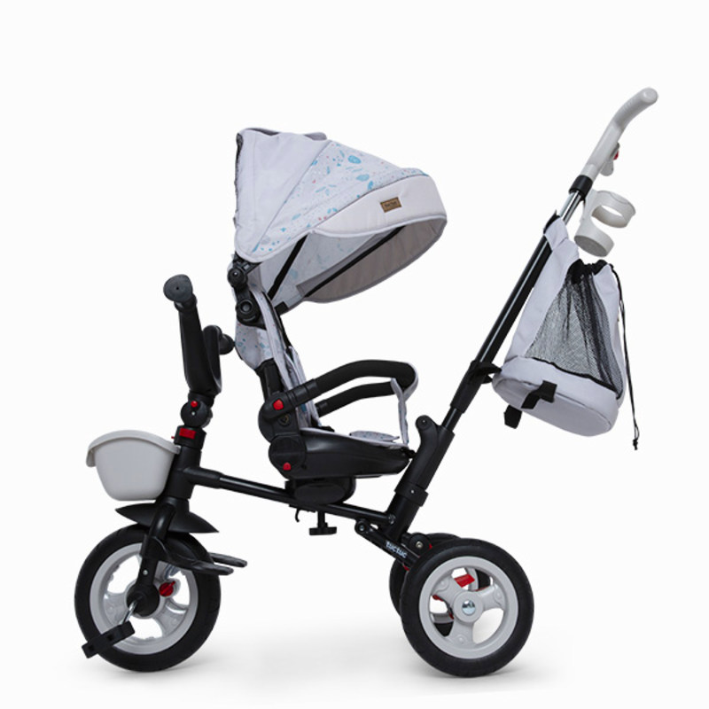 96728-TRICICLO LITTLE FOREST GRIS TUC TUC(6-1)-1