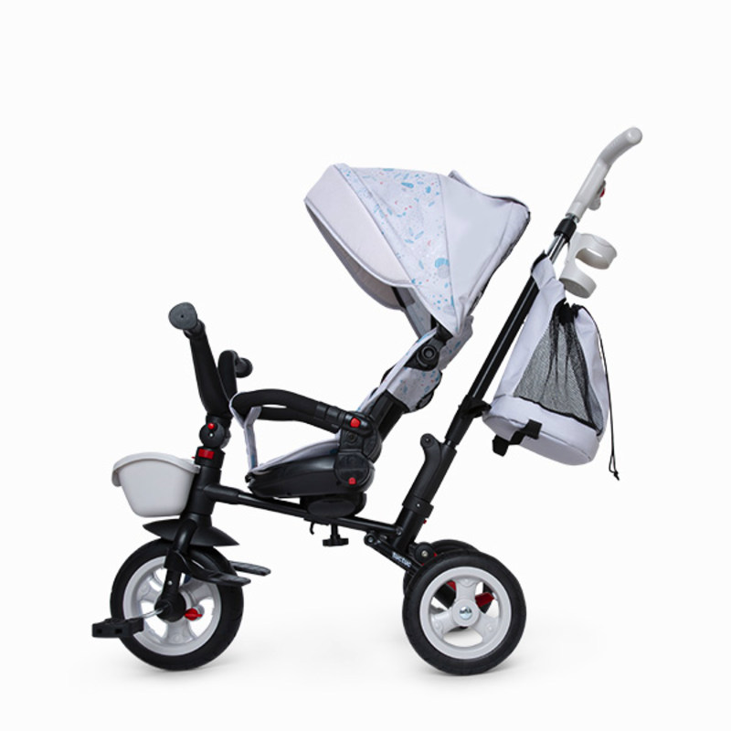 96728-TRICICLO LITTLE FOREST GRIS TUC TUC(6-1)-2