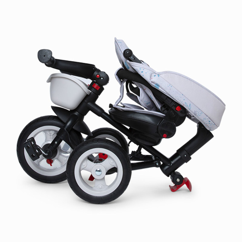 96728-TRICICLO LITTLE FOREST GRIS TUC TUC(6-1)-3