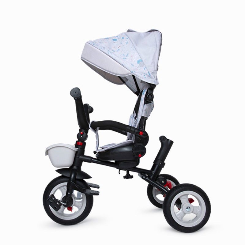 96728-TRICICLO LITTLE FOREST GRIS TUC TUC(6-1)-4